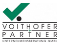 Voithofer + Partner