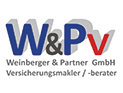 Weinberger & Partner GmbH